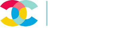 caithness consulting executive recruitment scotland