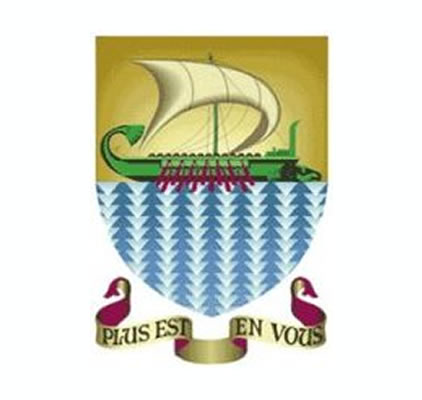 Gordonstoun School Development Officer