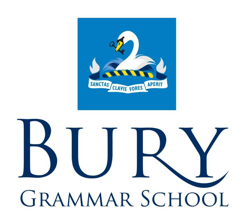 Bury Grammar School Head of Development