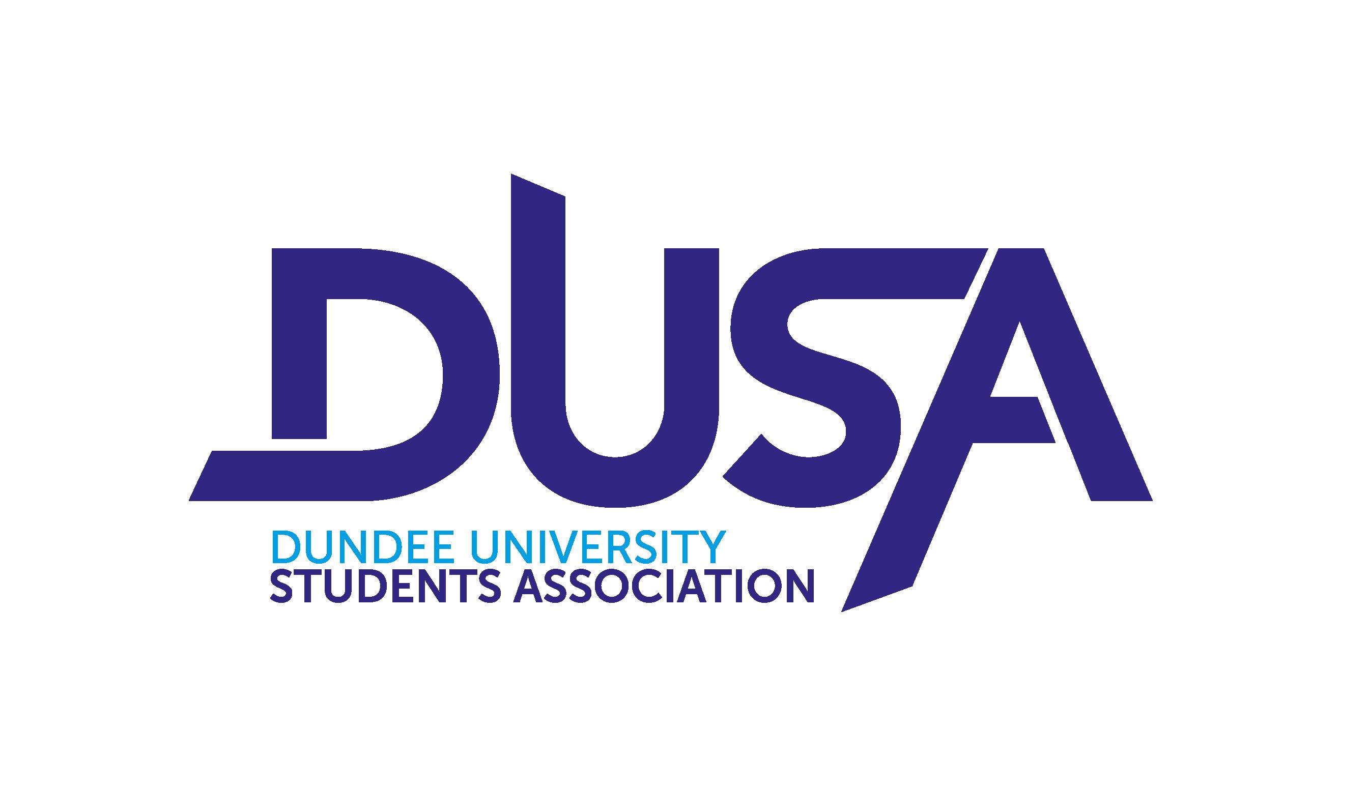 Dundee University Students