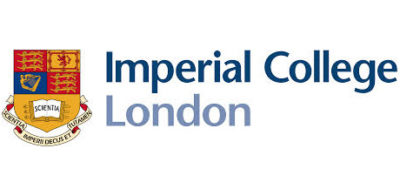 Imperial College London Head of Development, Asia