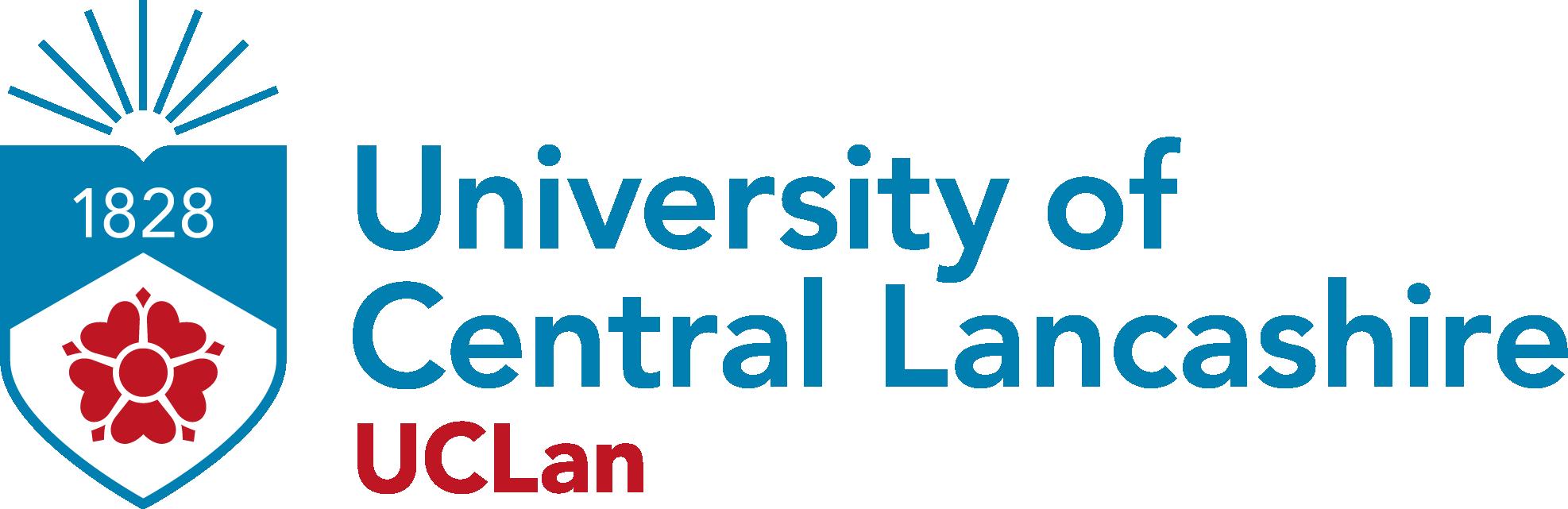 University of Central Lancashire (UCLan) Head of Development & Alumni